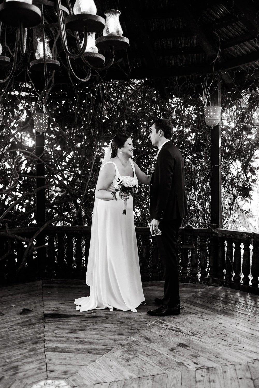 161105-PR-Wedding-NatalieYuri-Blog-0041.jpg