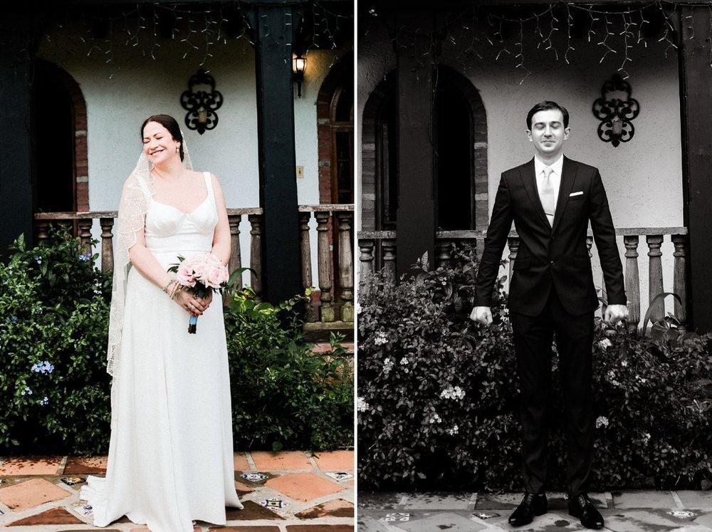 161105-PR-Wedding-NatalieYuri-Blog-0044.jpg