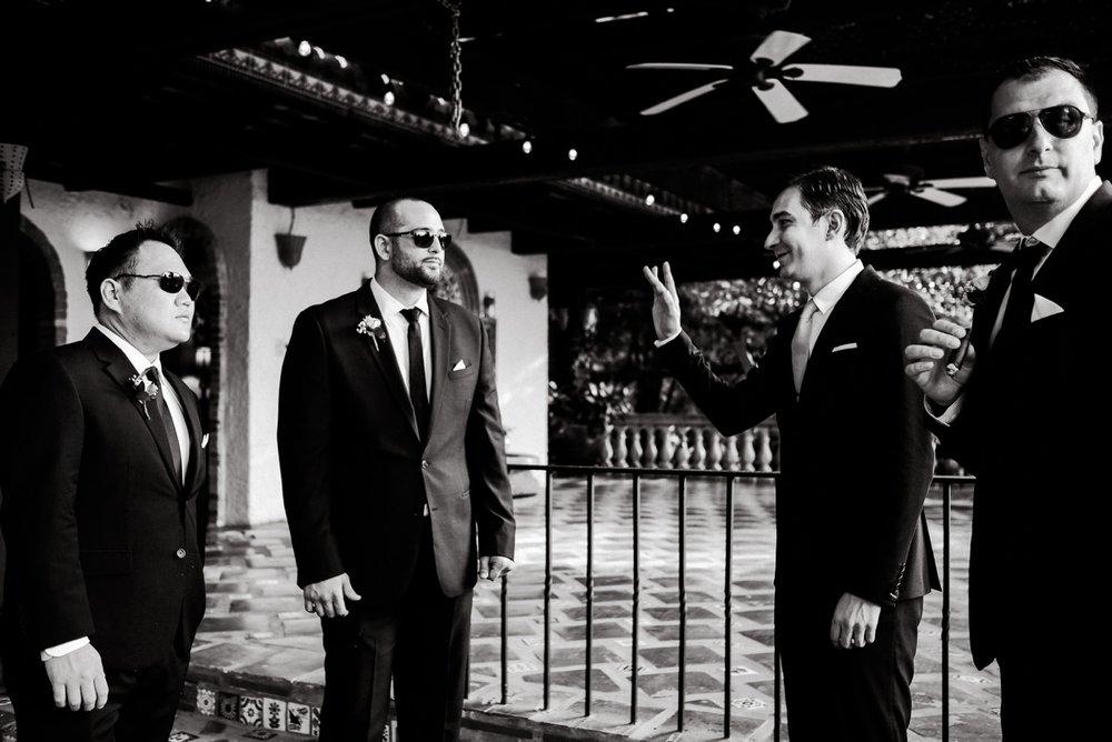161105-PR-Wedding-NatalieYuri-Blog-0050.jpg