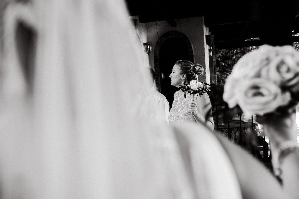 161105-PR-Wedding-NatalieYuri-Blog-0052.jpg