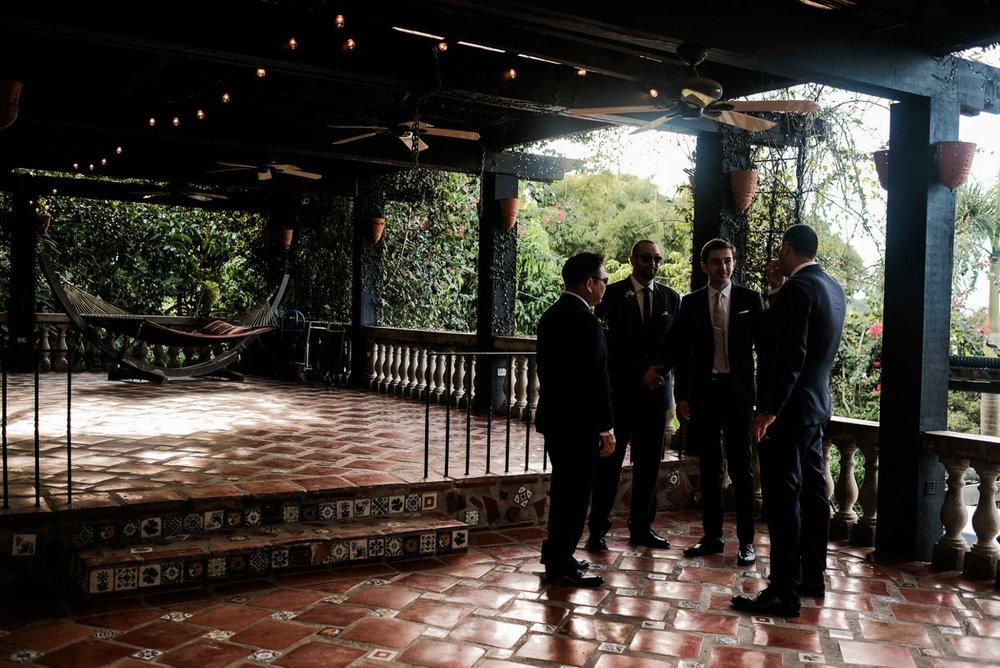 161105-PR-Wedding-NatalieYuri-Blog-0051.jpg