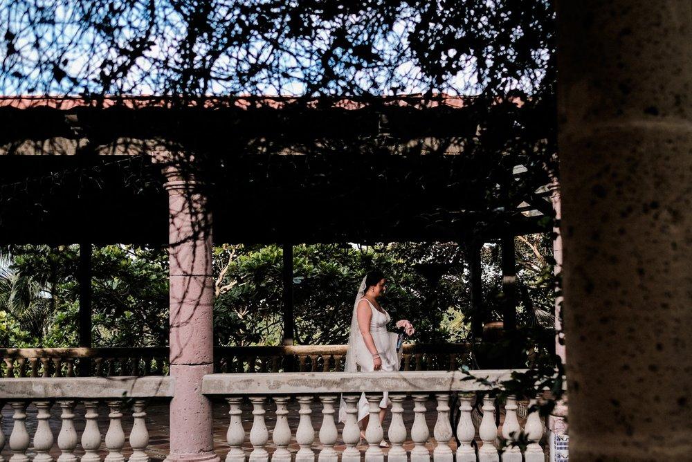 161105-PR-Wedding-NatalieYuri-Blog-0053.jpg