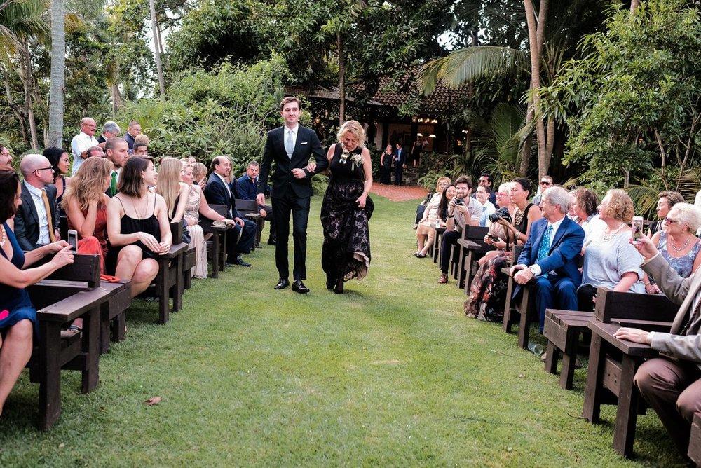 161105-PR-Wedding-NatalieYuri-Blog-0059.jpg