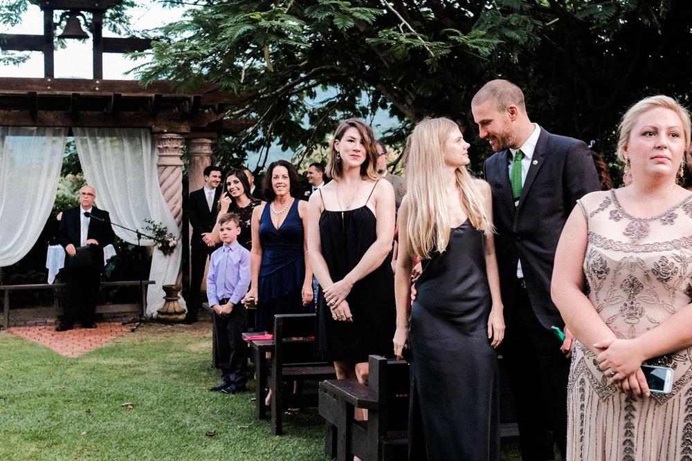 161105-PR-Wedding-NatalieYuri-Blog-0060.jpg