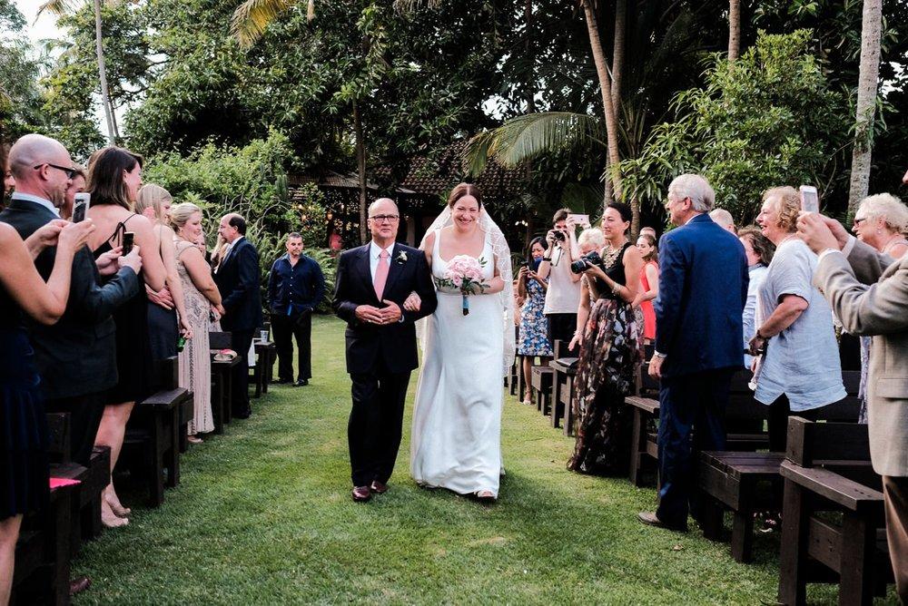 161105-PR-Wedding-NatalieYuri-Blog-0066.jpg