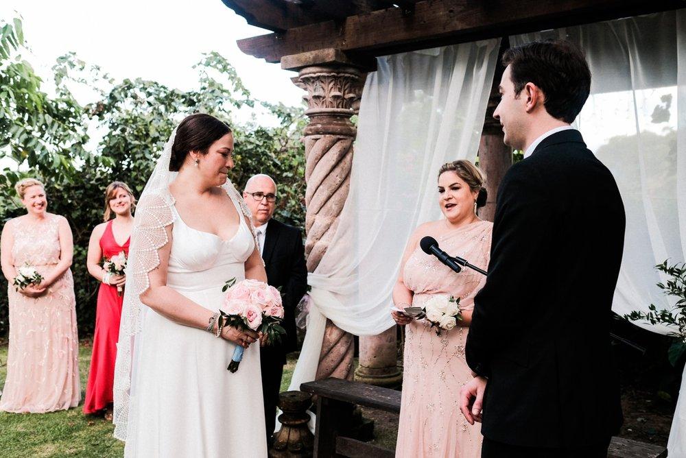 161105-PR-Wedding-NatalieYuri-Blog-0067.jpg