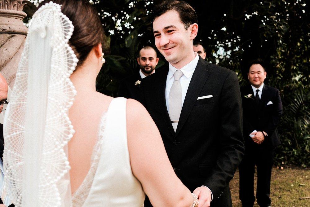 161105-PR-Wedding-NatalieYuri-Blog-0069.jpg
