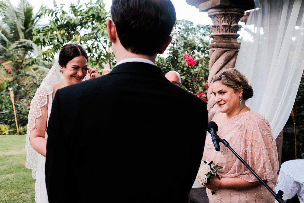 161105-PR-Wedding-NatalieYuri-Blog-0068.jpg