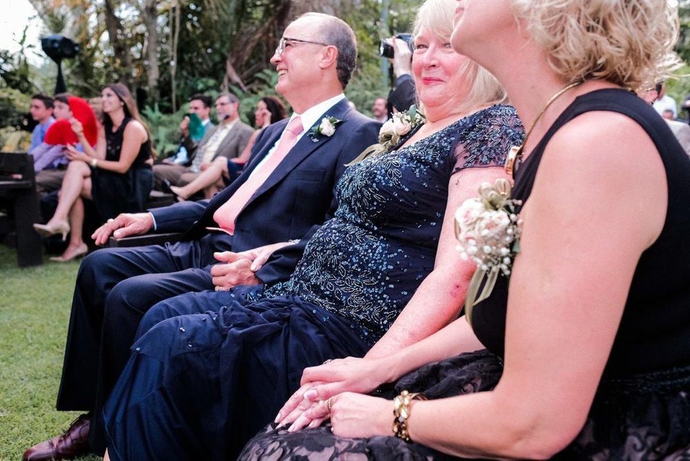 161105-PR-Wedding-NatalieYuri-Blog-0071.jpg