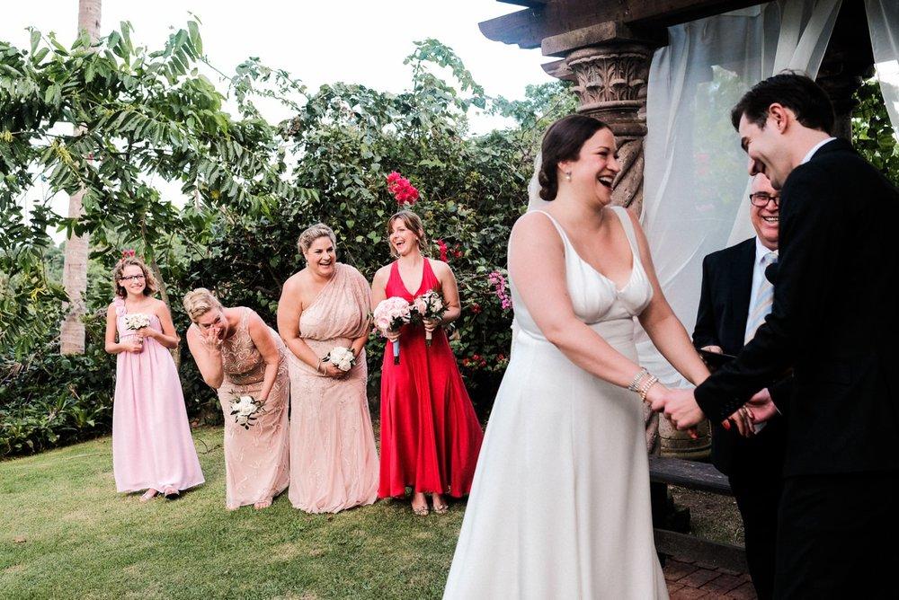 161105-PR-Wedding-NatalieYuri-Blog-0070.jpg