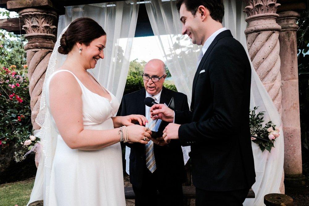 161105-PR-Wedding-NatalieYuri-Blog-0073.jpg