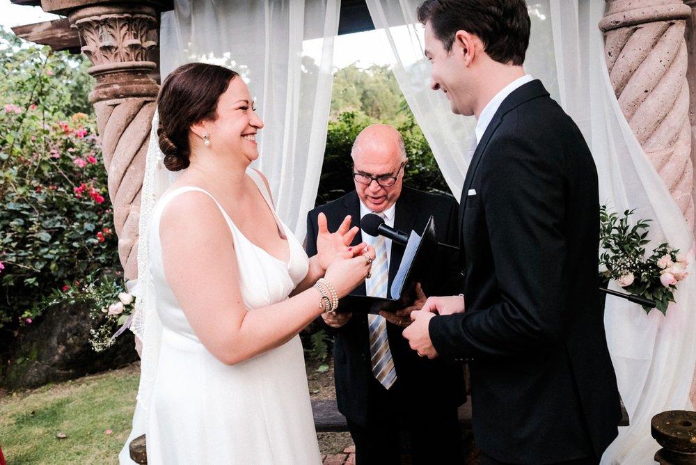 161105-PR-Wedding-NatalieYuri-Blog-0074.jpg