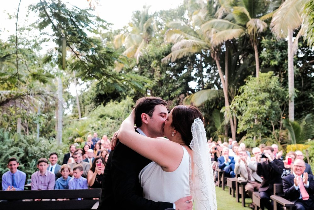 161105-PR-Wedding-NatalieYuri-Blog-0076.jpg