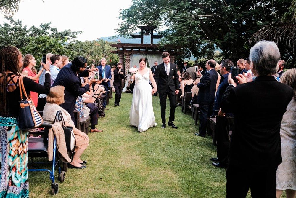 161105-PR-Wedding-NatalieYuri-Blog-0077.jpg