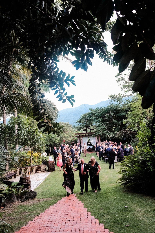 161105-PR-Wedding-NatalieYuri-Blog-0078.jpg