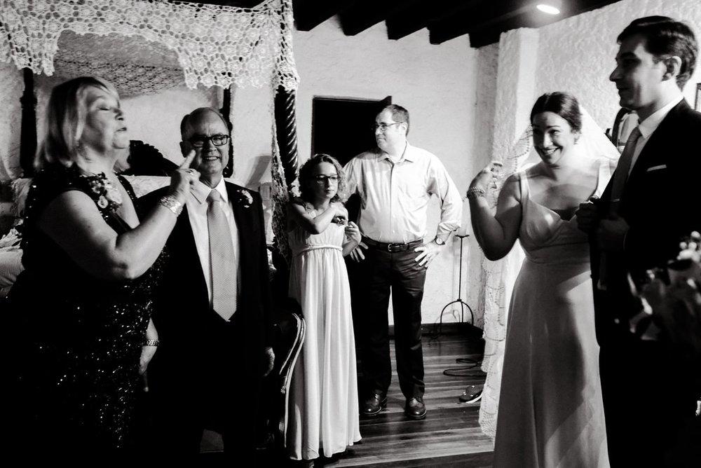 161105-PR-Wedding-NatalieYuri-Blog-0081.jpg