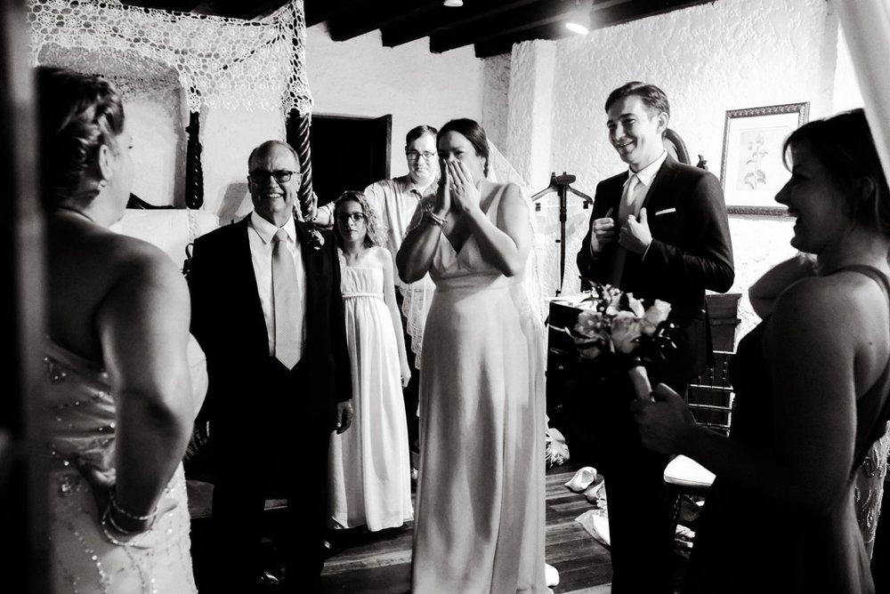 161105-PR-Wedding-NatalieYuri-Blog-0082.jpg