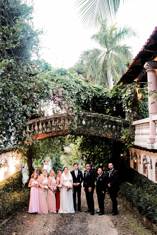161105-PR-Wedding-NatalieYuri-Blog-0085.jpg