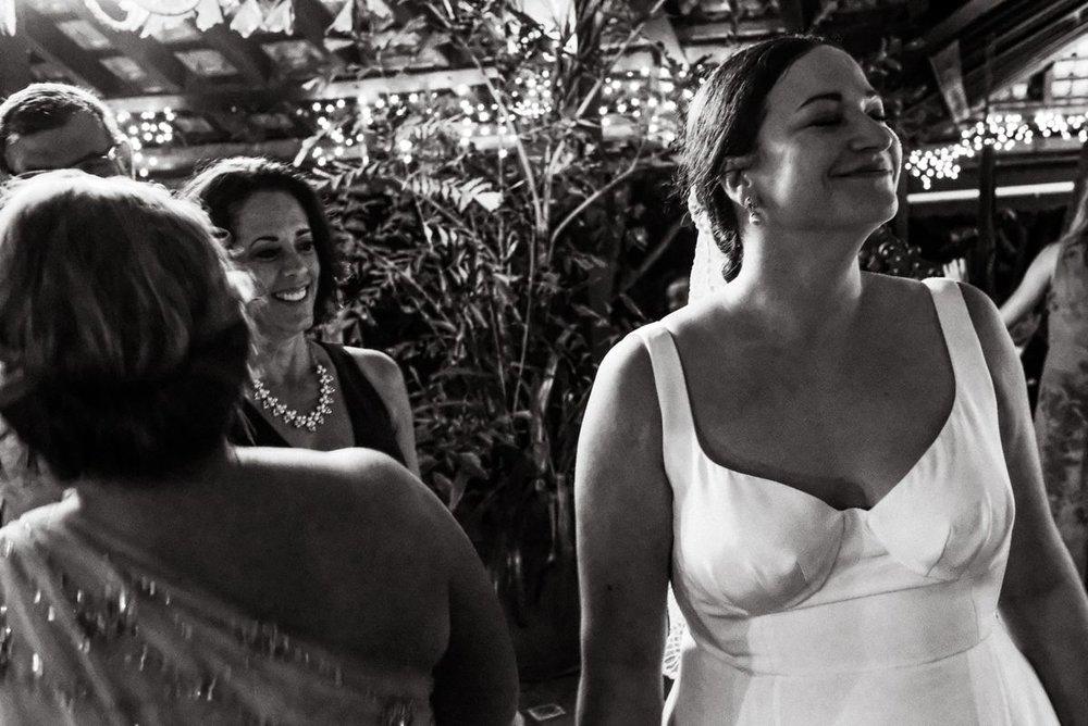 161105-PR-Wedding-NatalieYuri-Blog-0098.jpg