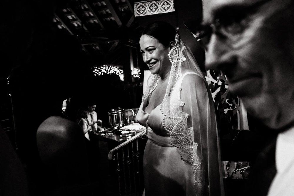 161105-PR-Wedding-NatalieYuri-Blog-00100.jpg