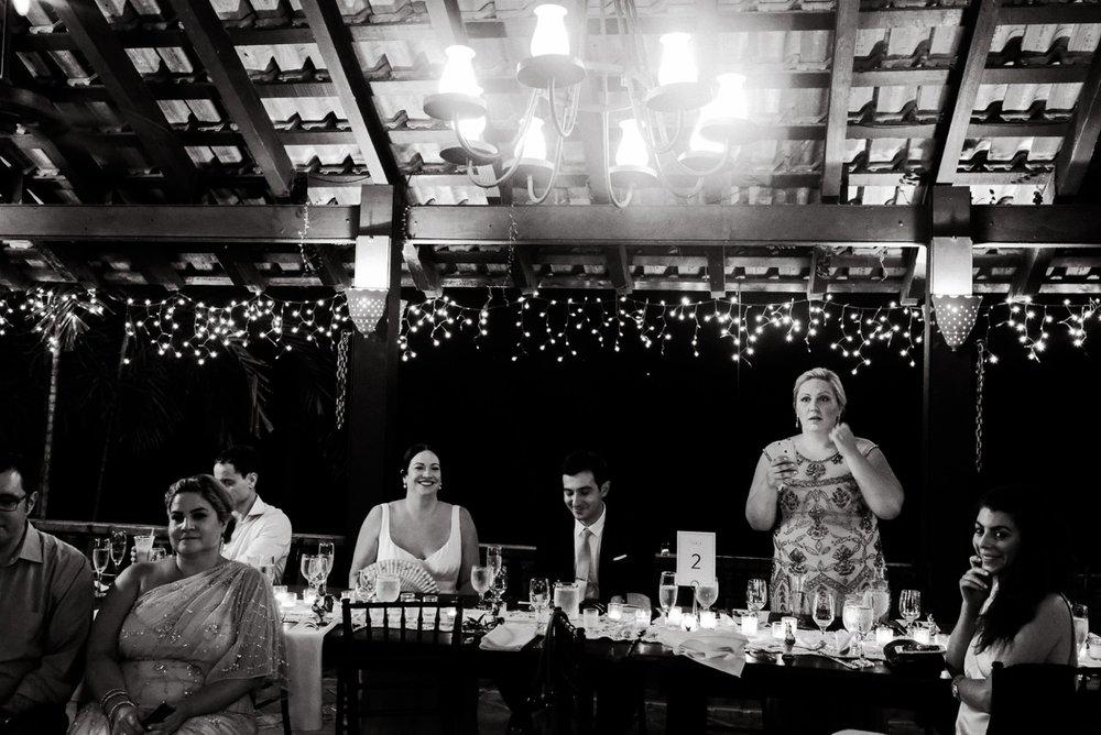 161105-PR-Wedding-NatalieYuri-Blog-00105.jpg