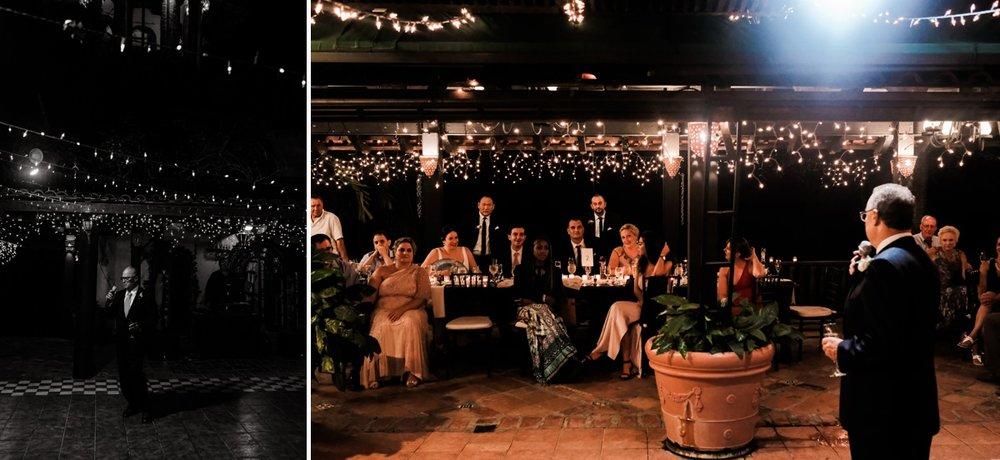 161105-PR-Wedding-NatalieYuri-Blog-00111.jpg