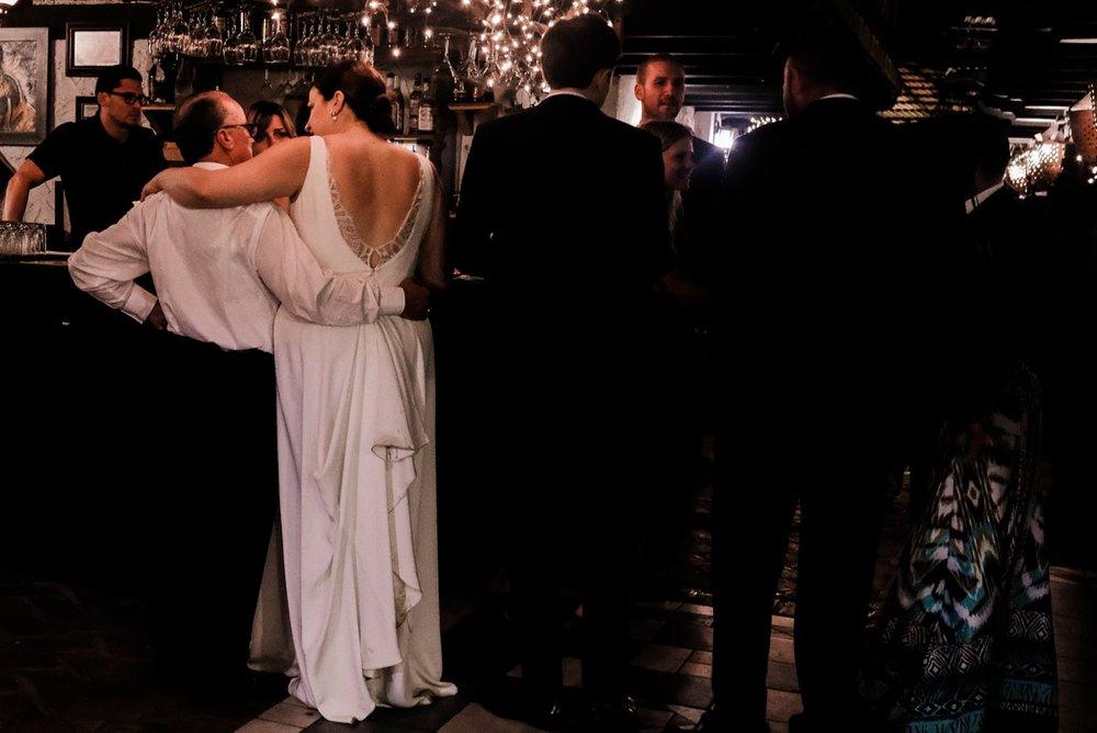 161105-PR-Wedding-NatalieYuri-Blog-00114.jpg