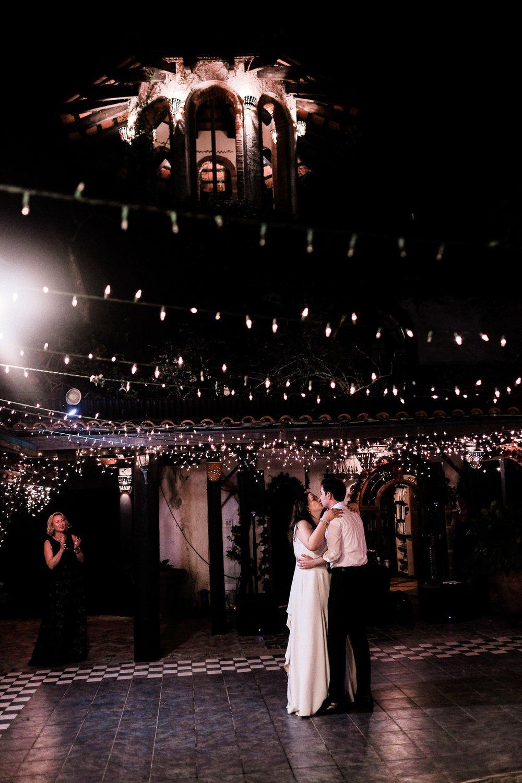 161105-PR-Wedding-NatalieYuri-Blog-00116.jpg