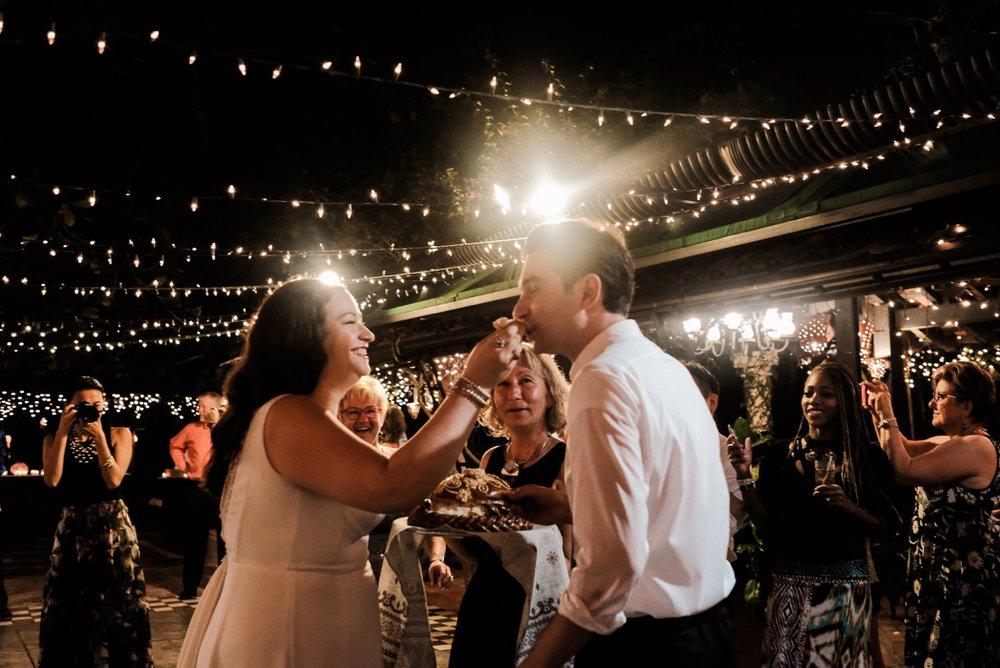 161105-PR-Wedding-NatalieYuri-Blog-00125.jpg