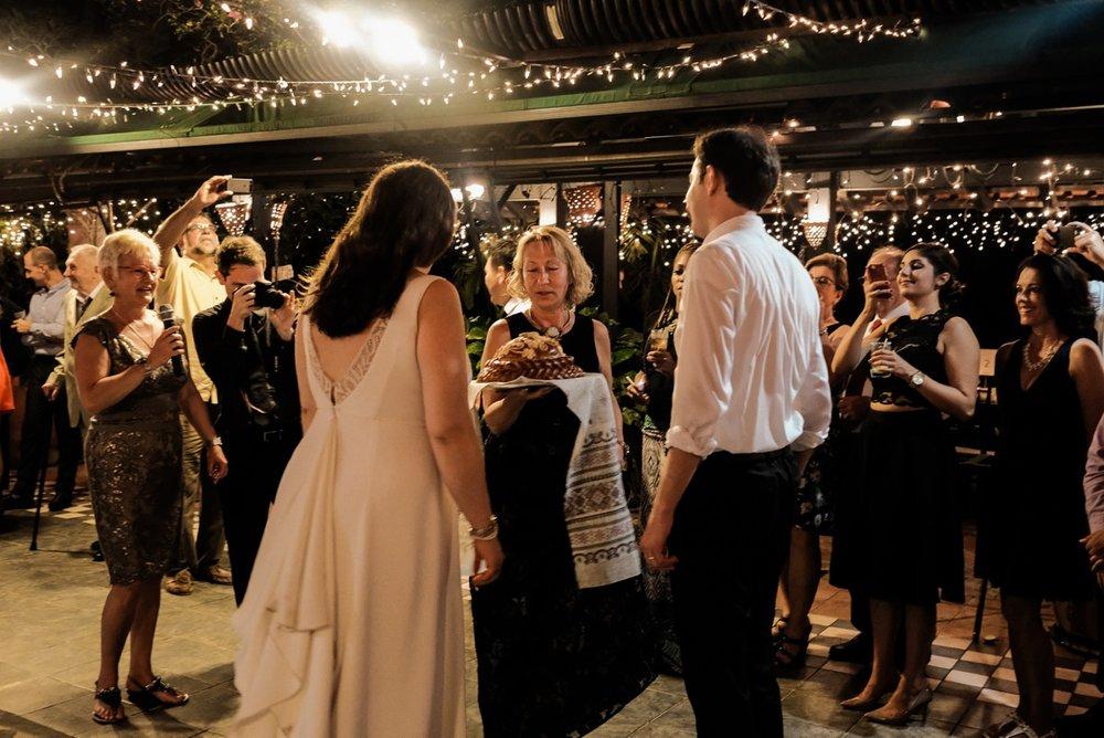 161105-PR-Wedding-NatalieYuri-Blog-00124.jpg