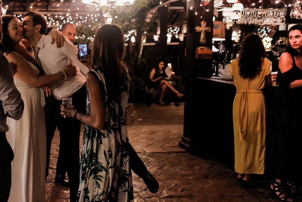 161105-PR-Wedding-NatalieYuri-Blog-00131.jpg