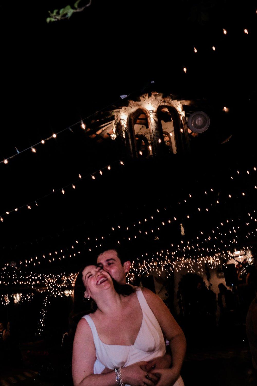 161105-PR-Wedding-NatalieYuri-Blog-00135.jpg