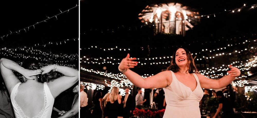 161105-PR-Wedding-NatalieYuri-Blog-00137.jpg