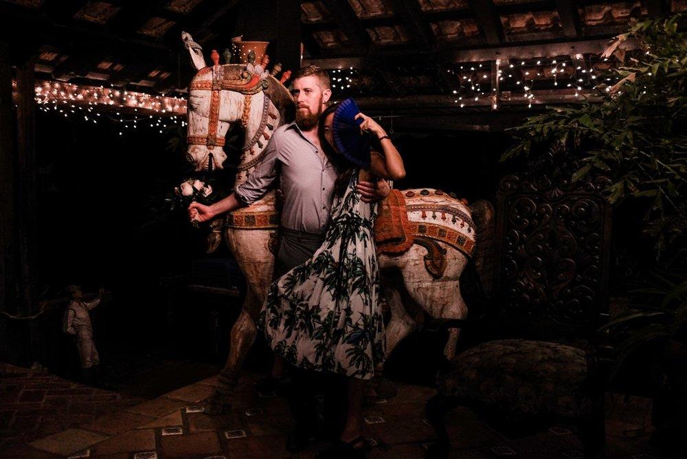 161105-PR-Wedding-NatalieYuri-Blog-00141.jpg