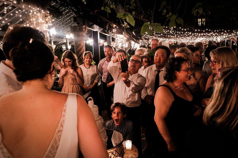 161105-PR-Wedding-NatalieYuri-Blog-00142.jpg
