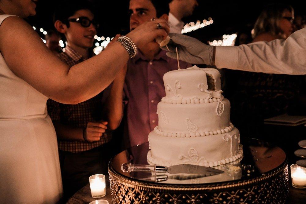 161105-PR-Wedding-NatalieYuri-Blog-00143.jpg