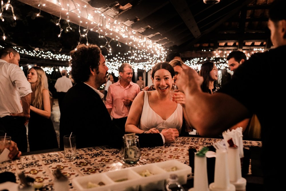 161105-PR-Wedding-NatalieYuri-Blog-00145.jpg