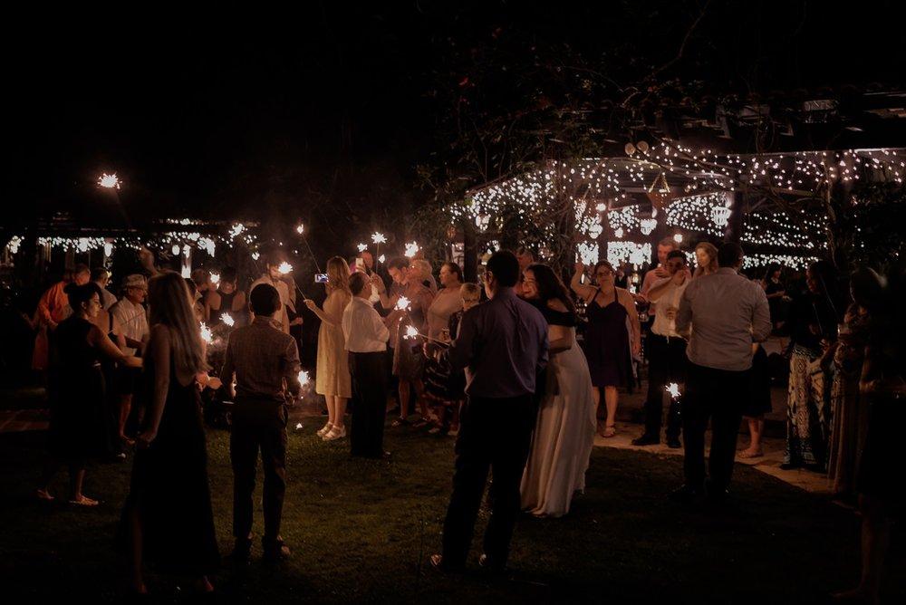 161105-PR-Wedding-NatalieYuri-Blog-00156.jpg
