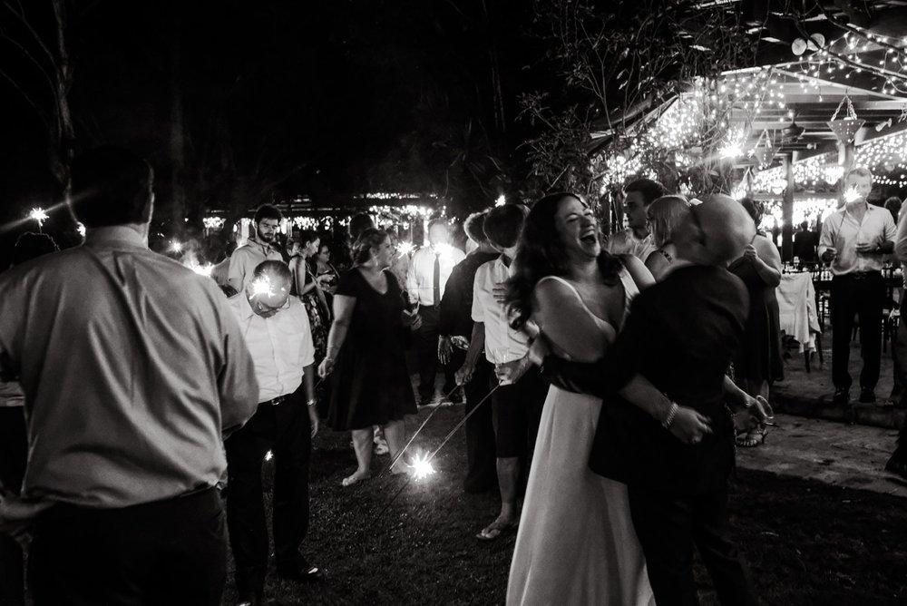 161105-PR-Wedding-NatalieYuri-Blog-00157.jpg