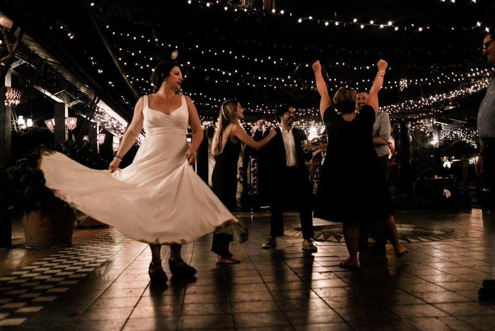 161105-PR-Wedding-NatalieYuri-Blog-00160.jpg