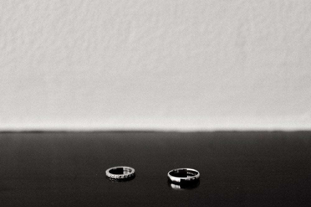 160416-CUN-Wedding-TaliaIsrael-Blog-17.jpg