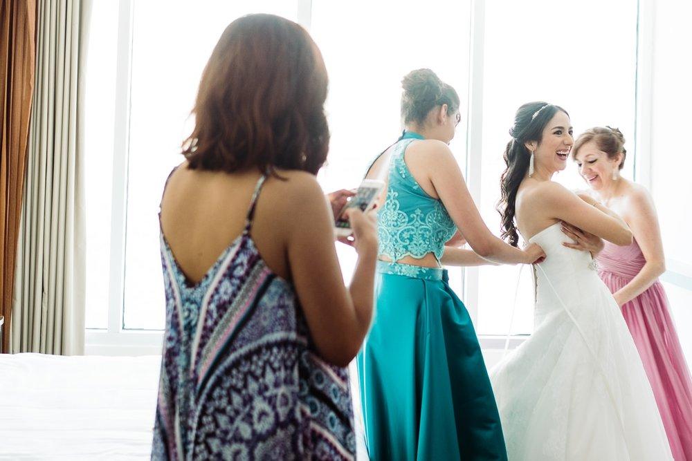 160416-CUN-Wedding-TaliaIsrael-Blog-27.jpg