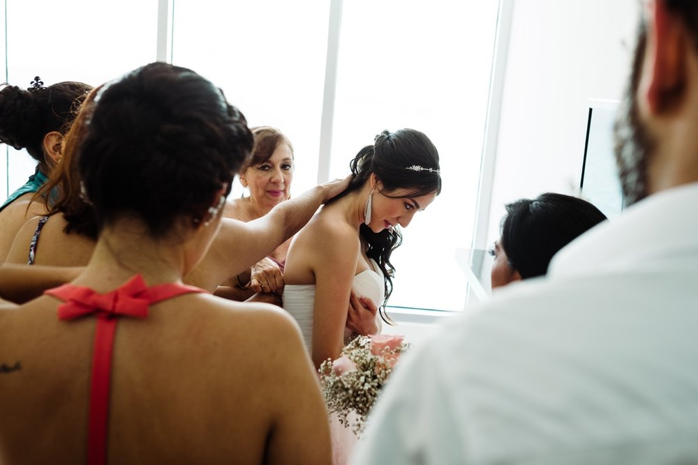 160416-CUN-Wedding-TaliaIsrael-Blog-29.jpg