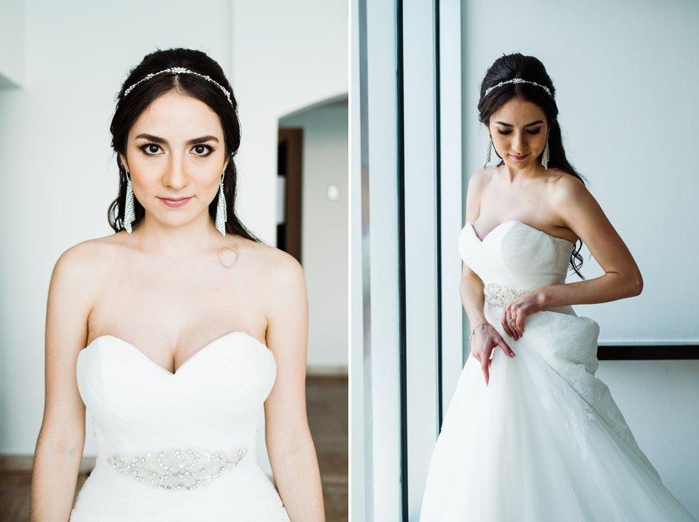 160416-CUN-Wedding-TaliaIsrael-Blog-32.jpg