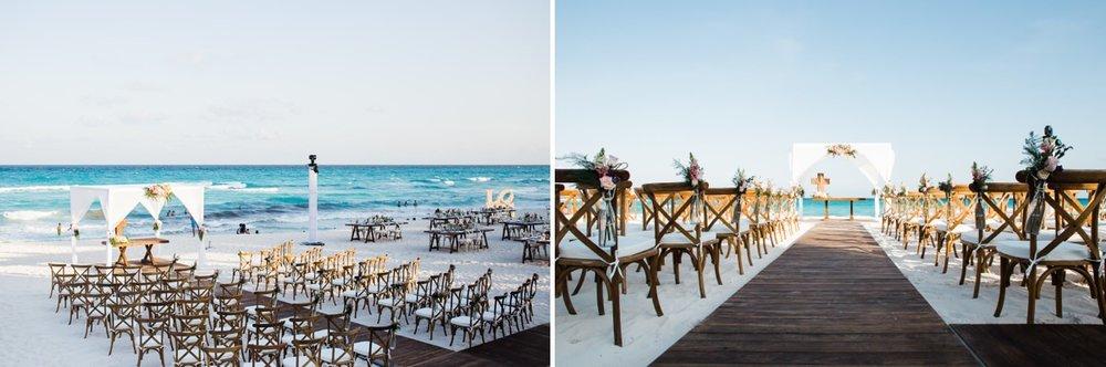 160416-CUN-Wedding-TaliaIsrael-Blog-38.jpg