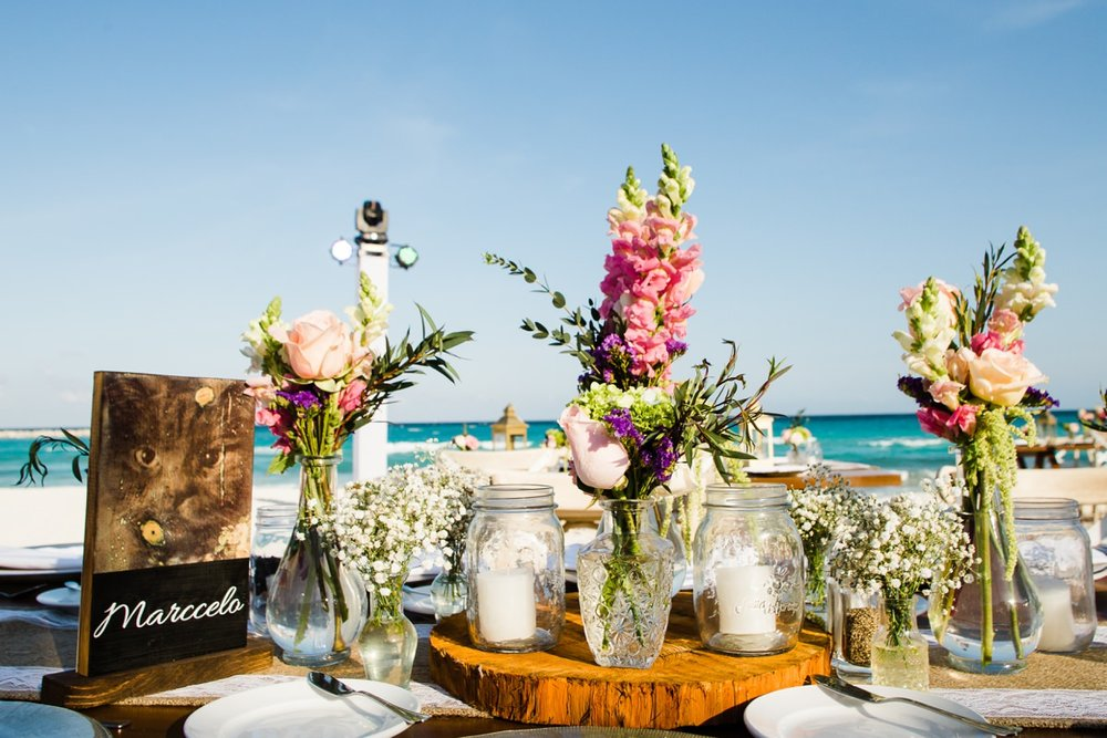 160416-CUN-Wedding-TaliaIsrael-Blog-40.jpg