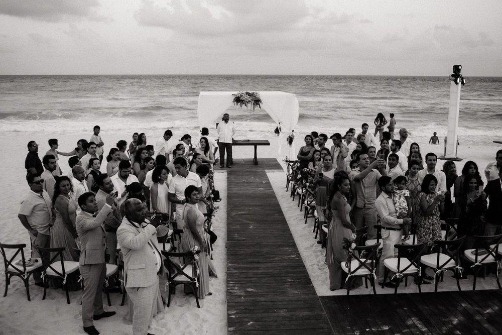160416-CUN-Wedding-TaliaIsrael-Blog-42.jpg