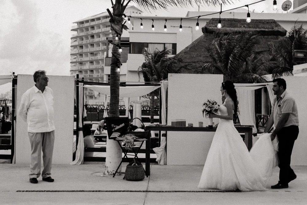 160416-CUN-Wedding-TaliaIsrael-Blog-43.jpg