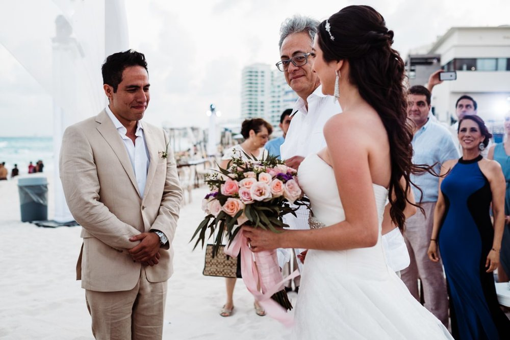 160416-CUN-Wedding-TaliaIsrael-Blog-45.jpg