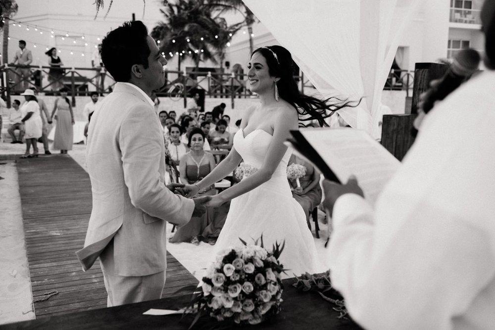 160416-CUN-Wedding-TaliaIsrael-Blog-47.jpg
